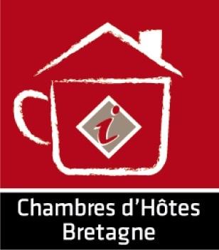 Label Chambres d'Hôtes de Bretagne