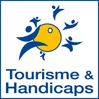 Toursim & handicap