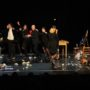 adec-theatre-amateur-2-897