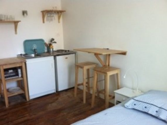annexe-des-acacias-studio-1.jpeg