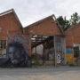 atelier-courrouze-rennes-2-2634