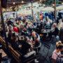 avec-rennes-restaurant-burger-terrasse-chauffee-978