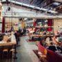 avec-restaurant-bar-rennes-afterwork-terrasse-979