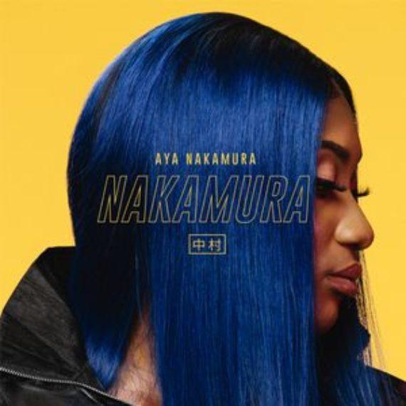 ayanakamura-visuel-billetterie-officiel-300-2009-3264