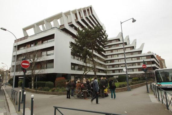 barre-saint-just-rennes-d-gouray-1