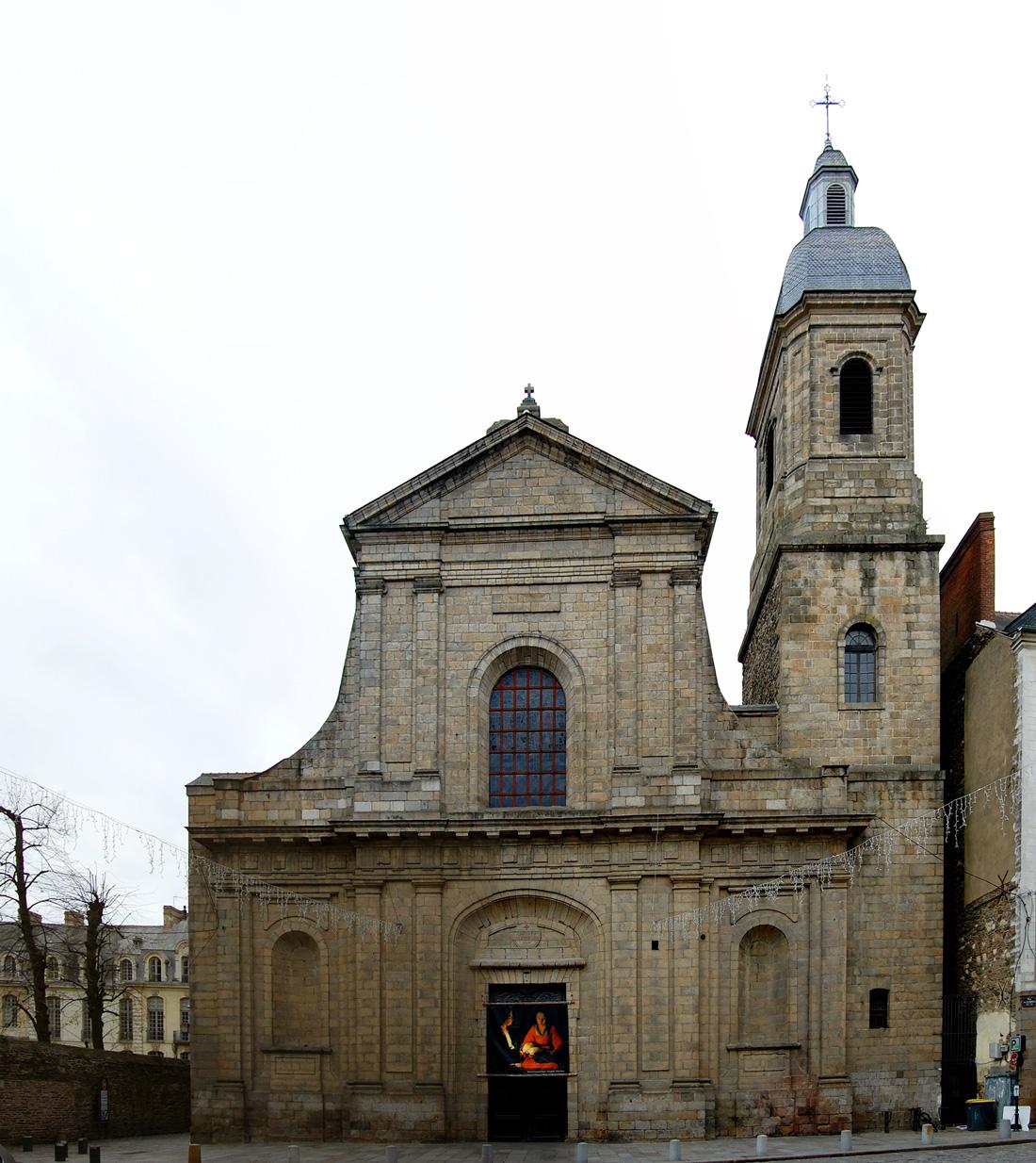 basilique-st-sauveur-rennes-647