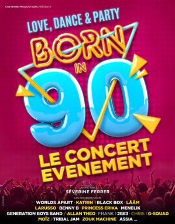 bornin9040x60cmdistribprovisoire1-300-1923-3200