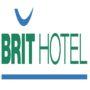 brit-hotel-855