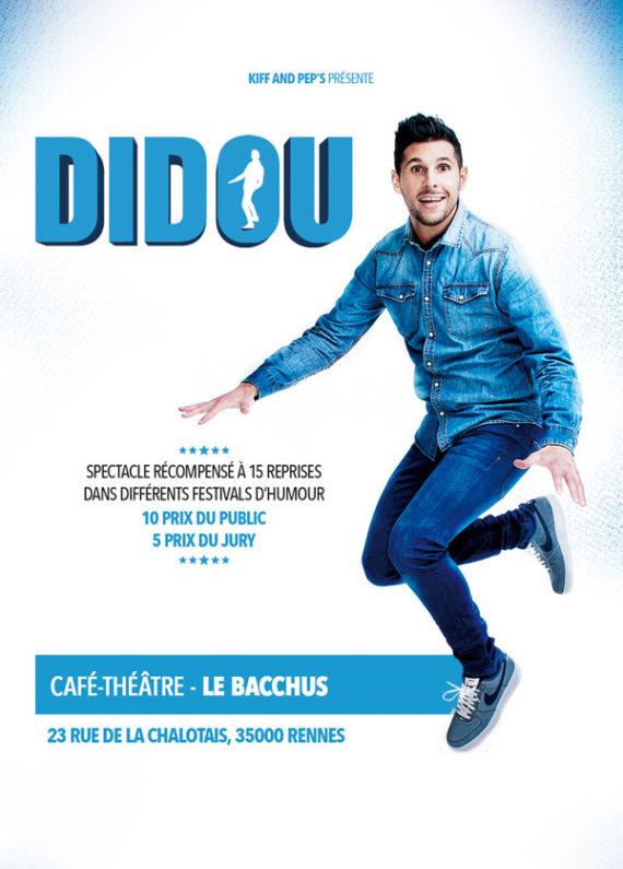 cafe-theatre-le-bacchus-didou-3219