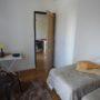 chambre-deux-lits-844