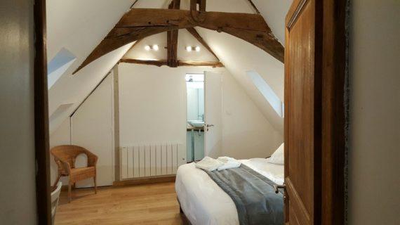 chambre-sous-toit-1832