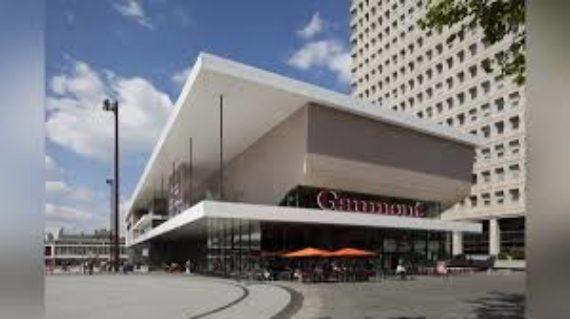 cinema-gaumont-rennes-639