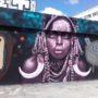 cvr-street-art-2017-aero-et-tarek-3160