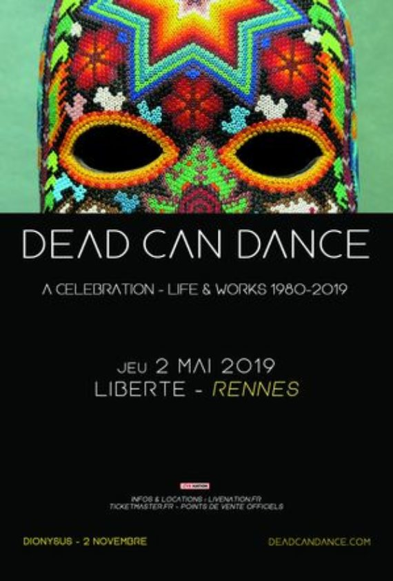 dcd-admat-2019-france-rennes-300-1979-3129
