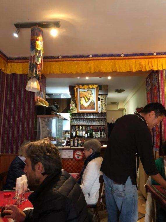 dolma-restaurant-nepal-997