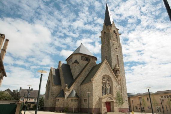 eglise-sainte-therese-rennes-d-gouray-1