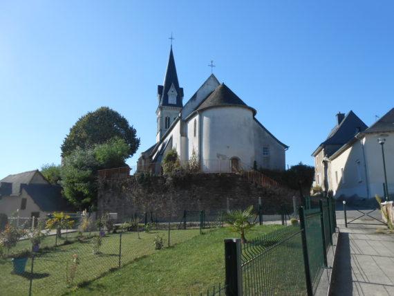 eglise-st-leonard-2-1084