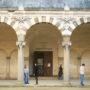 facultes-sciences-economiques-rennes-1-d-gouray-2