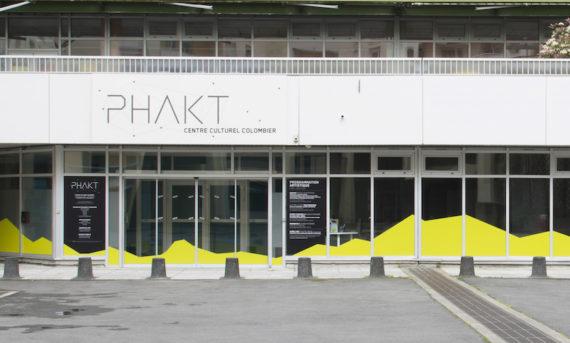 galerie-PHAKT-rennes-1