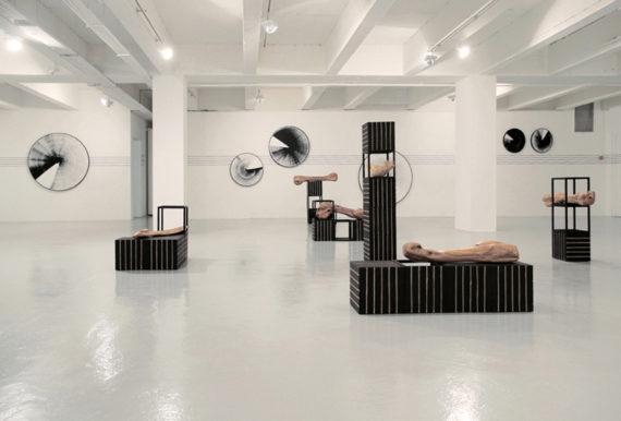 galerie-art-essai-universite-rennes-2-claudia-comte