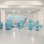 galerie-art-essai-universite-rennes-2-etiennebossut