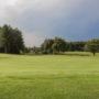 golf-cice-blossac-bruz-3-f-malard