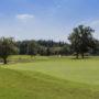 golf-cice-blossac-rennes-4-f-malard