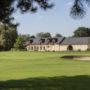 golf-cice-blossac-rennes-6-f-malard