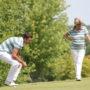 golf-freslonniere-rennes-1