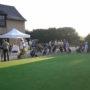 golf-freslonniere-rennes-2