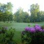 golf-freslonniere-rennes-4