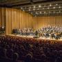 grand-auditorium-couvent-rennes-779