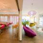 hotel-anne-de-bretagne-pdj-sofa-700