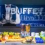 ibis-budget-petit-dejeuner-784