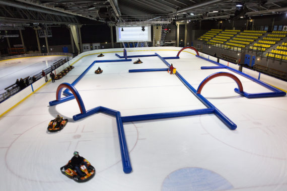 ice-karting-blizz-rennes-c-ablain-1