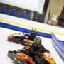 ice-karting-blizz-rennes-c-ablain-2