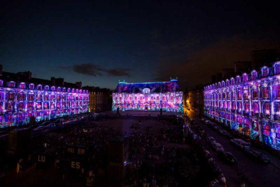 illuminations-parlement-bretagne-5-njoubard