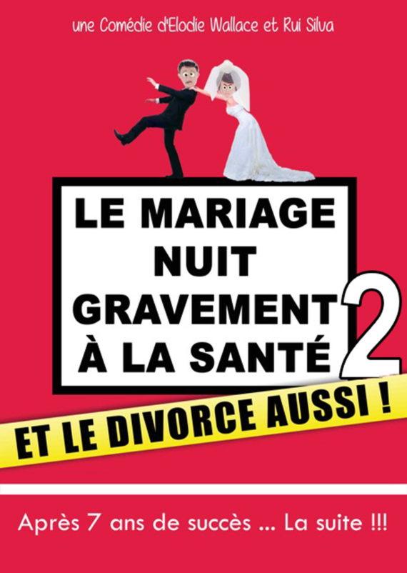 illustration-le-mariage-nuit-gravement-a-la-sante-et-le-divorce-aussi-1-1523450546-2475