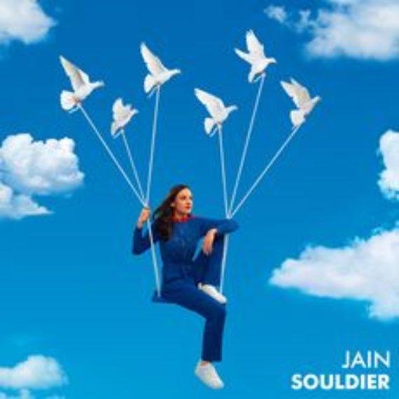 jain-cover-230x230-1978-3110