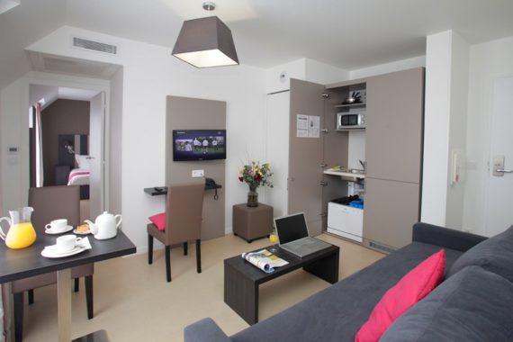 junior-suite-odalys-736