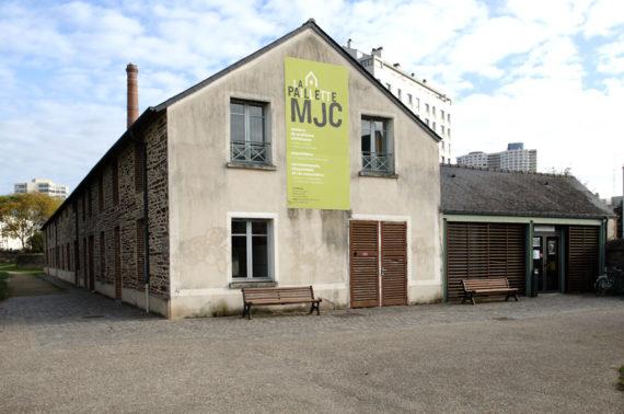 la-paillette-theatre-rennes-1