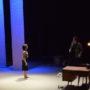 la-paillette-theatre-rennes-3