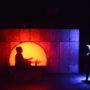la-paillette-theatre-rennes-4