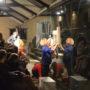 la-paillette-theatre-rennes-5