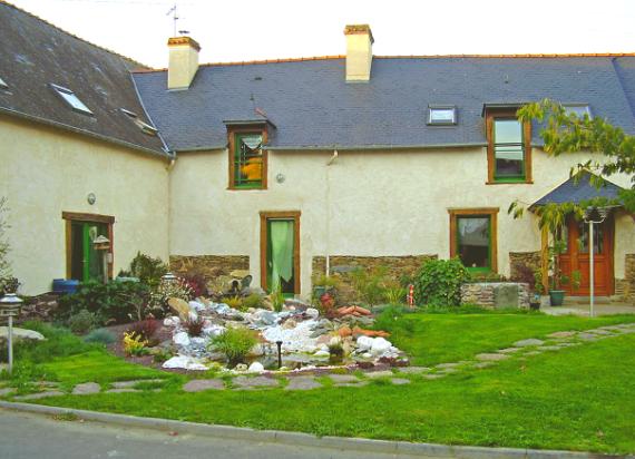 la-touche-thebault-chambre-hotes-1.png