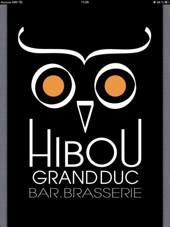 le-hibou-grand-duc-rennes-957