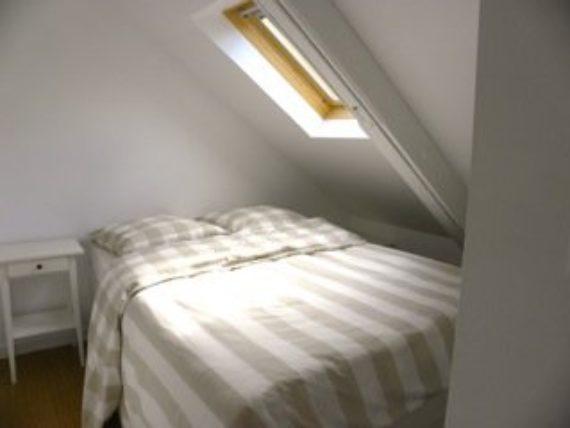 les-chambres-des-acacias-T2-1.jpeg