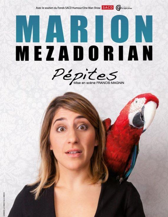marion-mezadorian-1184