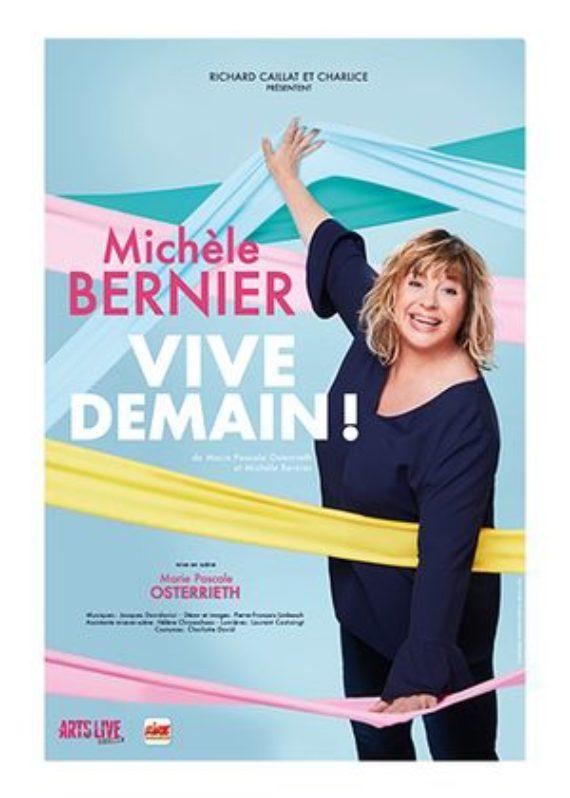 michele-bernier-affiche-300-2022-3139