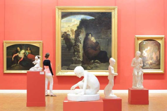 musee-beaux-arts-rennes-jmignot-2-643